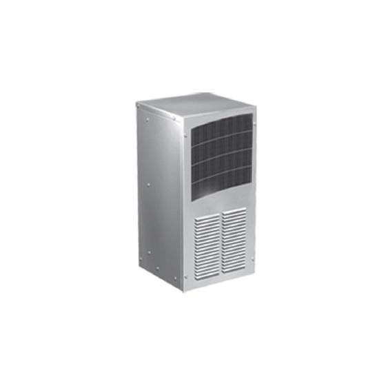Airco outdoor stainless steel