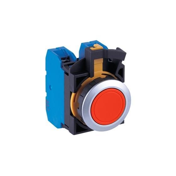 Ø22mm design