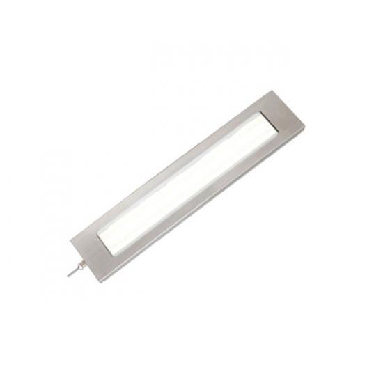 LED robust long