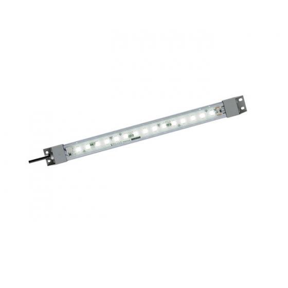 LED bars ecoline