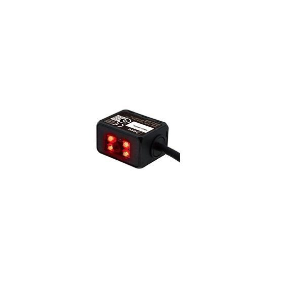 WB2F QR code scanner 2D