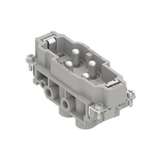 35A to 80A - 400-690V