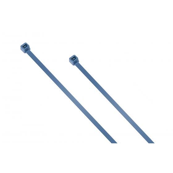 Kabelbinders hygiënisch