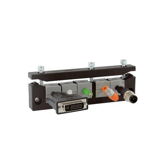 KEL-ER-E (IP66)