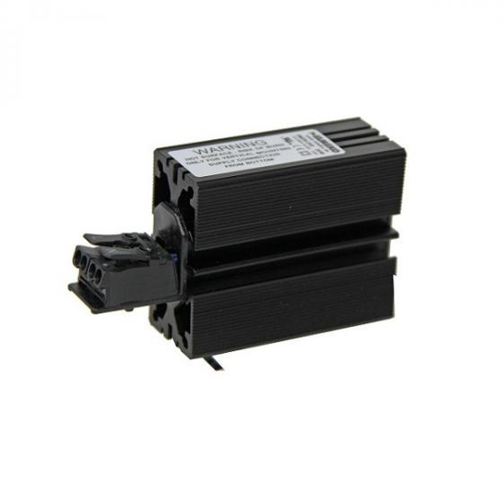 10 - 45 Watt