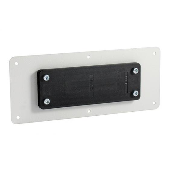 BPK blindplaten (IP64)