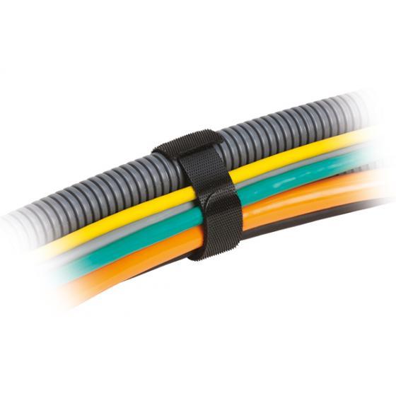 KLKB / KLB cable ties