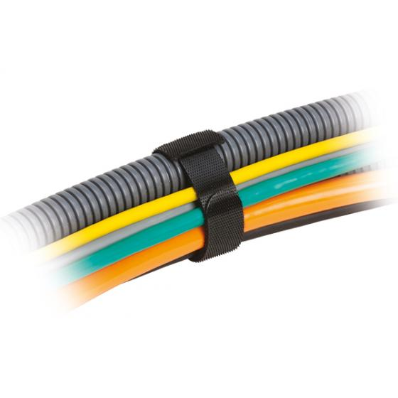 KLKB / KLB kabelbinders