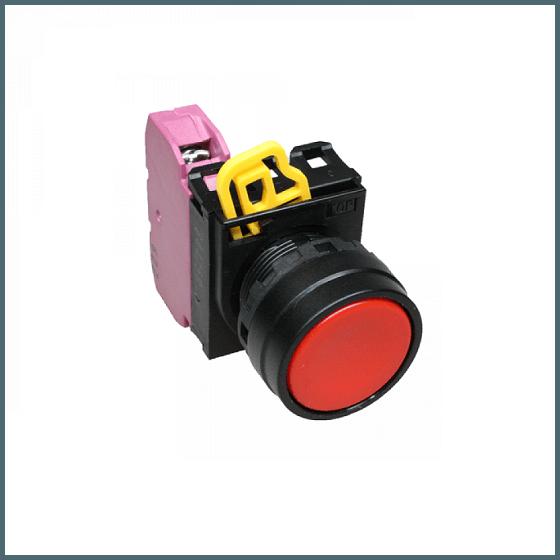 Ø22mm ecoline