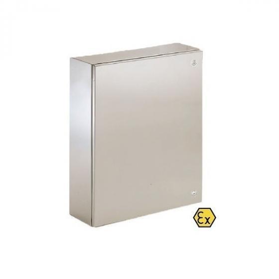 ATEX cabinets